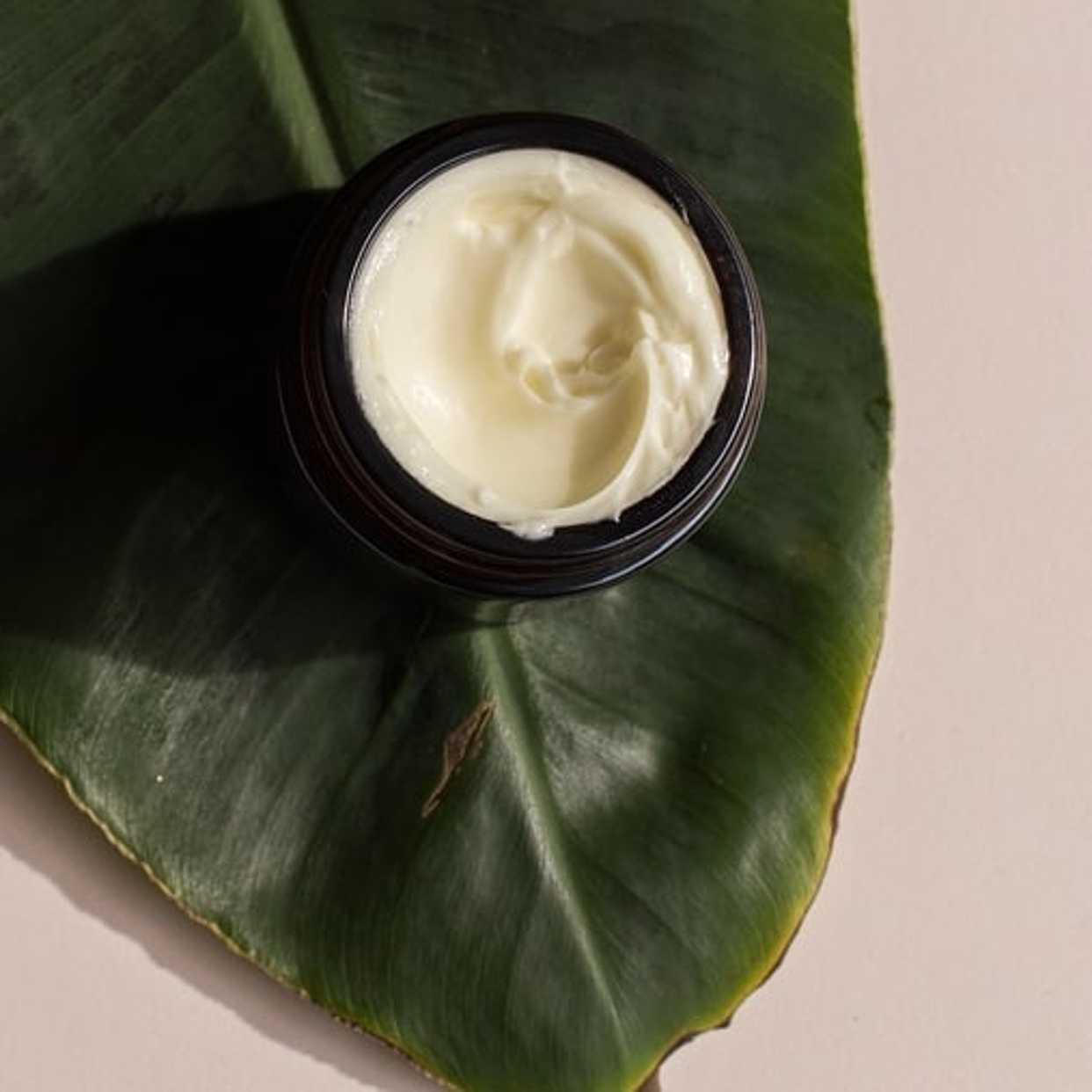 Qui veut fabriquer sa propre crème visage ?