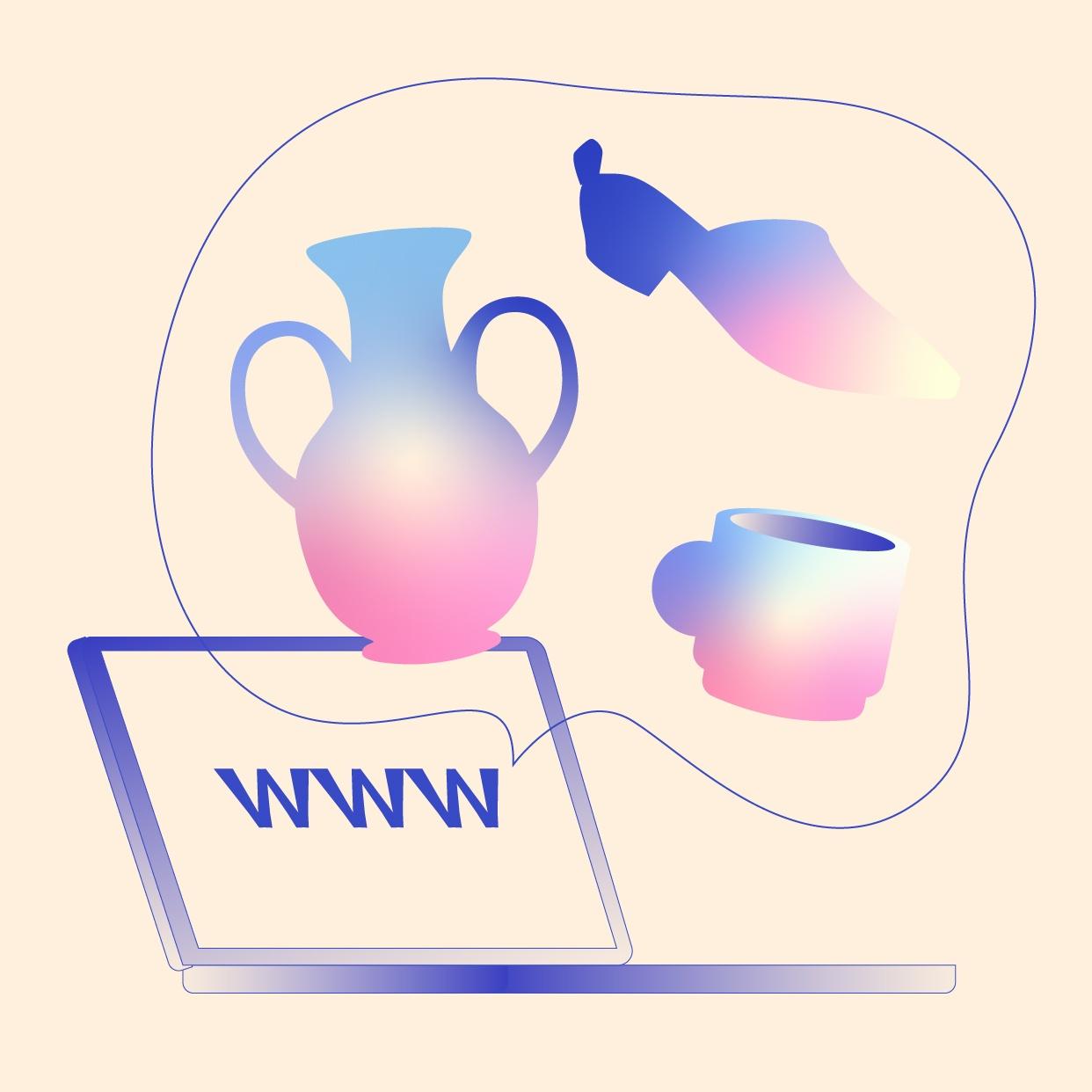 Les meilleurs sites de seconde main pour la déco, les fringues et tout le reste