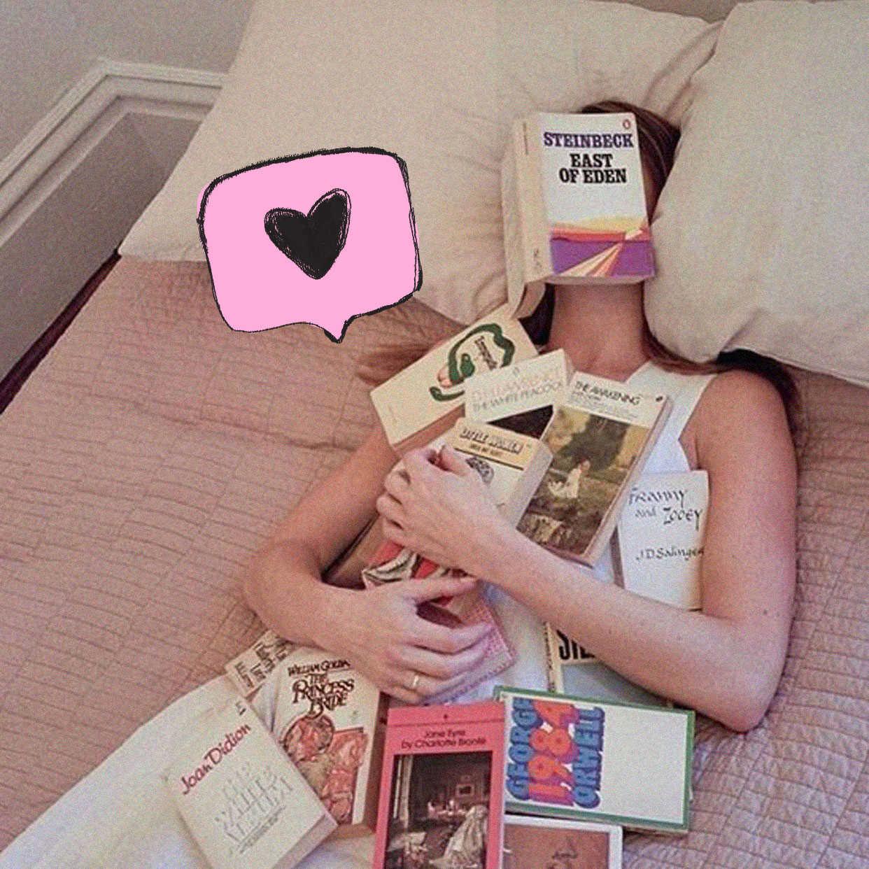 3 livres doudous à lire en ligne pendant la quarantaine