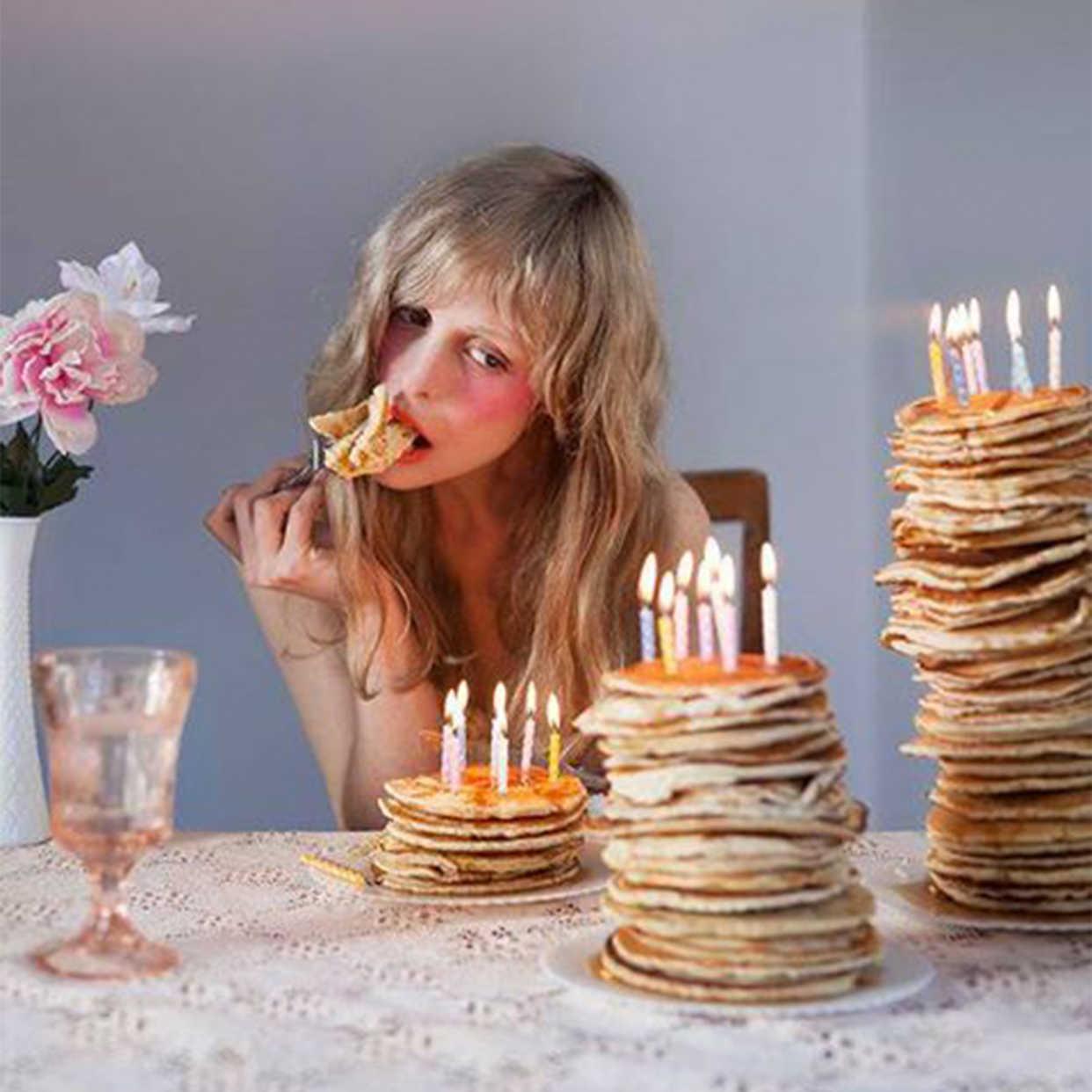 8 façons vraiment cool de fêter un anniversaire en confinement