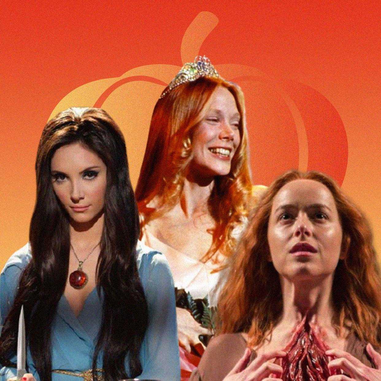 6 films pour se mettre dans le mood Halloween