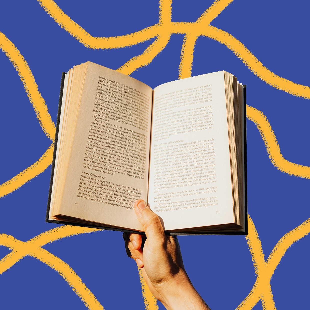 6 livres révolutionnaires pour interroger et penser le monde (d'après)