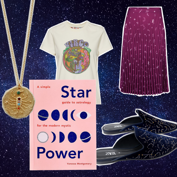 10 cadeaux pour faire kiffer les fans d'astro