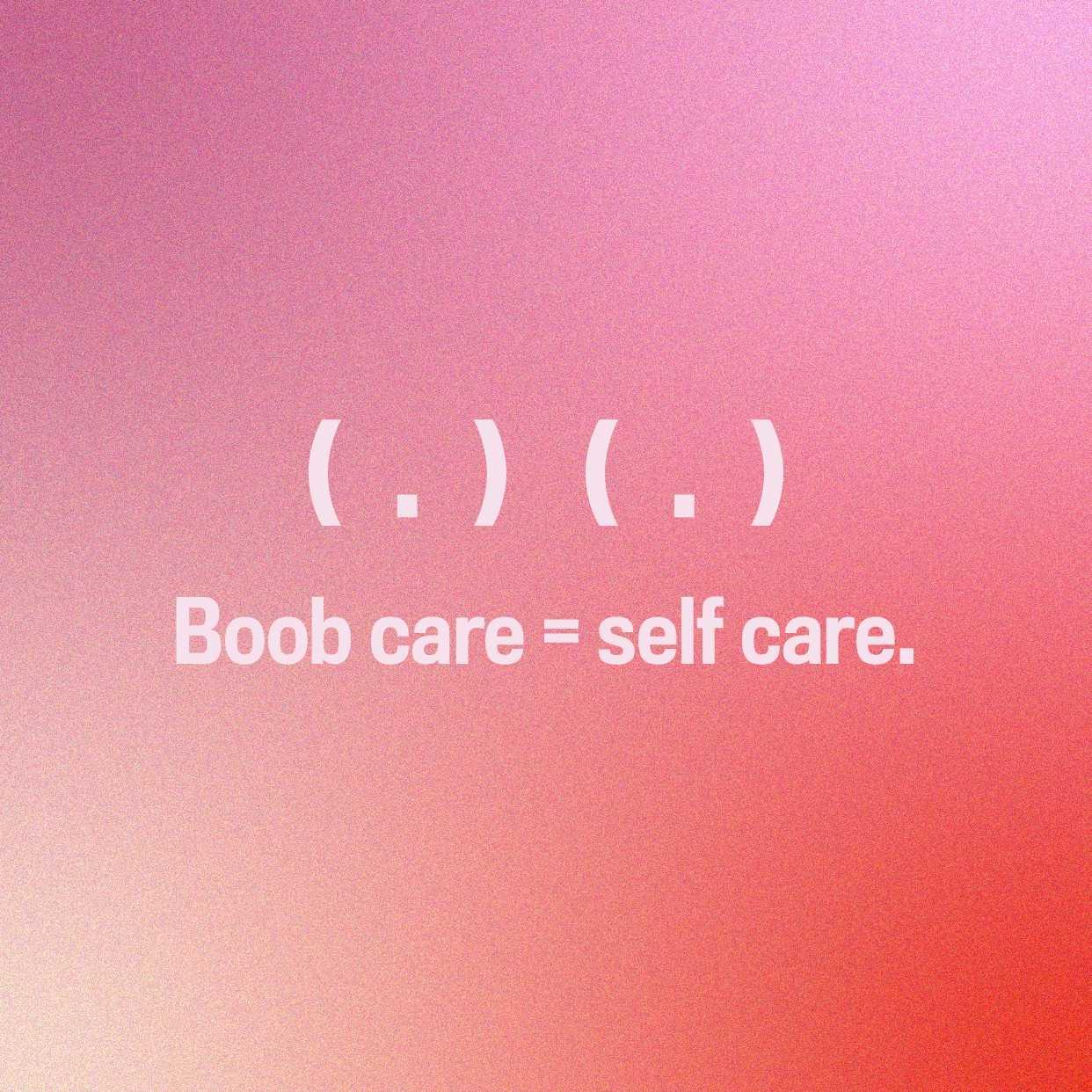 Les e-cards qui font plaiz' aux tits et au moral pour octobre rose