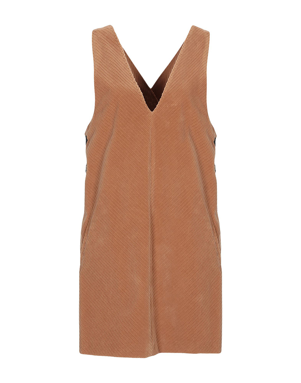 Robe Twiggy Camel
