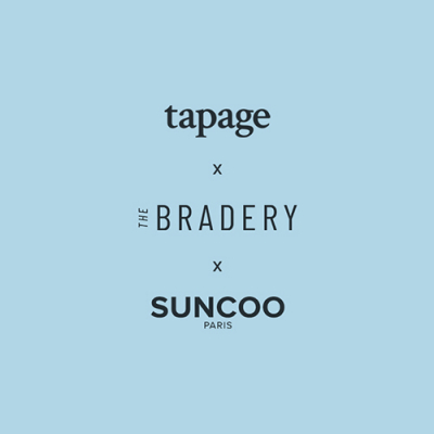 https://thebradery.com/collections/suncoo