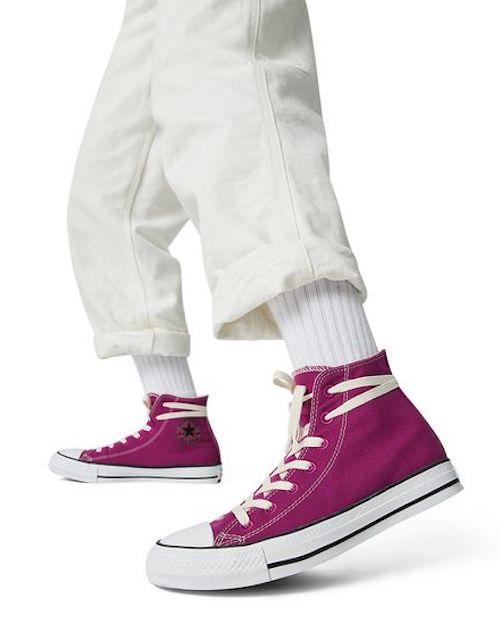 Noël - Converse