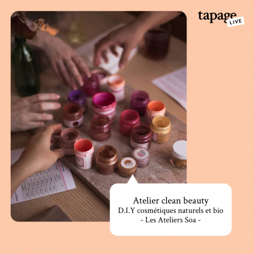 https://gift.tapage-mag.com/tapage-live/atelier-diy-cosmetiques-naturels
